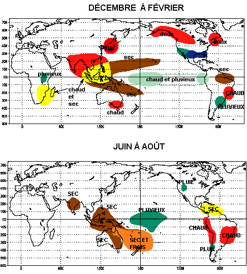 https://upload.wikimedia.org/wikipedia/commons/2/20/El_Nino_regional_impacts_fr.png